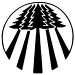 Fee,Guided Hunting & Club Memberships