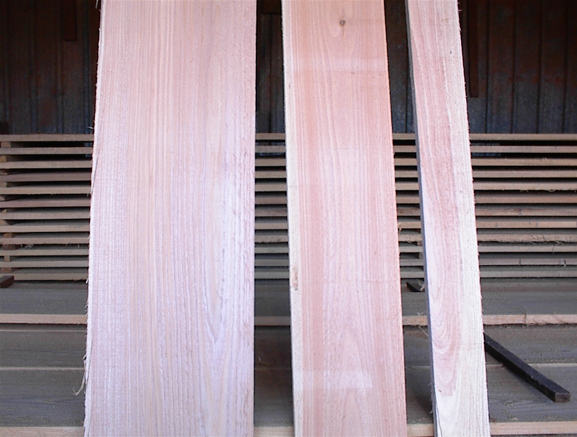 White Cedar Lumber ~ Cypress atlantic white cedar